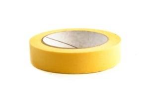 Uses for Masking Tape