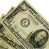 $500 bills