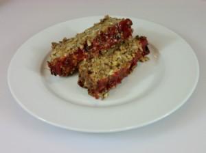 finished meatloaf 2