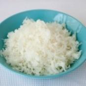 Coconut Brittle Recipes