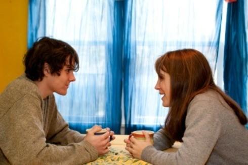 Gift Ideas For Boyfriends 19th Birthday Thriftyfun