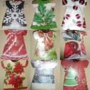 card dresses