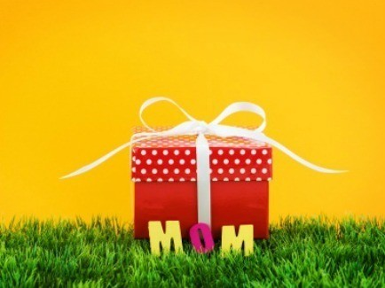 Thank You Notes for Mom