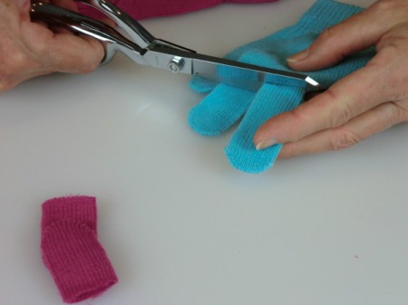 cutting glove fingertips 2