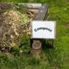 Lasagna Gardening Tips