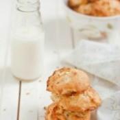 Apple Cookie Recipes