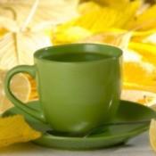 Citrus Tea Recipes
