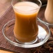 Chai Tea Mix Recipes