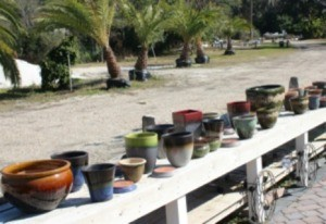 Containers For Growing Vegetables