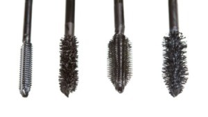 Uses for Mascara Wands