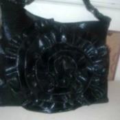 Rose Bag