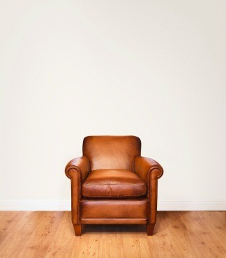 Unfortunately Leather Furniture And Car Seats Can Pick Up Body Odors. This  Is A Guide About Removing Body Odor From Leather.