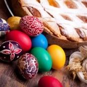 Easter Recipe