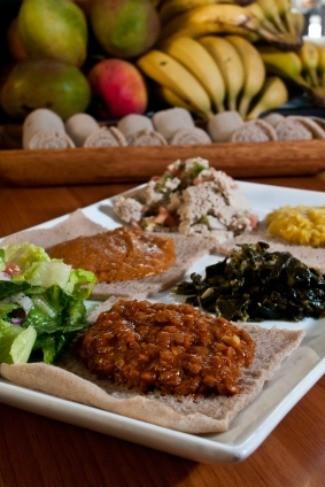 Vegetarian ethiopian recipes thriftyfun forumfinder Gallery