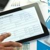 Avoiding Financial Scams