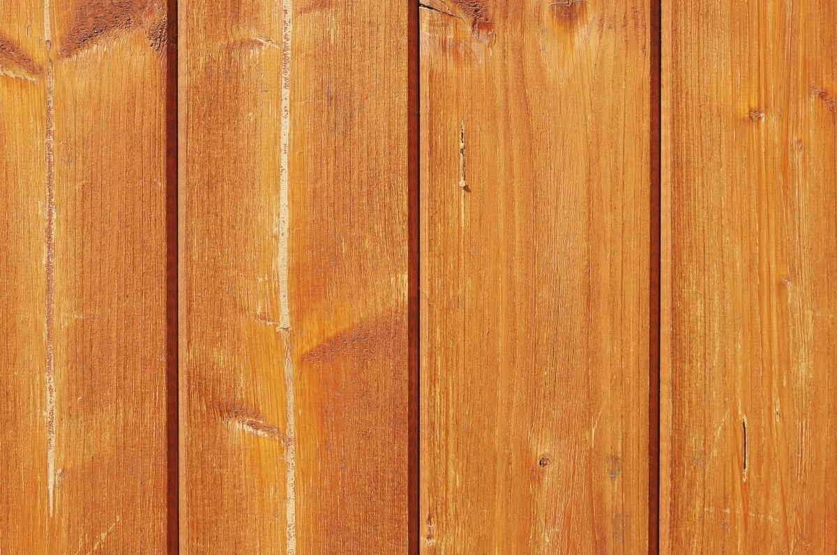 Refinishing Wood Paneling Thriftyfun