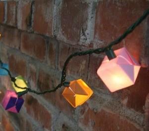 Origami Craft Ideas Thriftyfun
