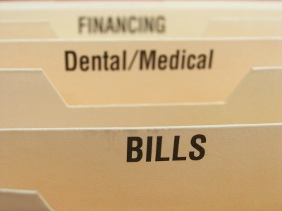 tracking medical expenses thriftyfun