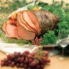 Baked Ham Recipes