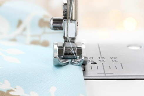 Sewing Machine Stuck In Reverse Thriftyfun