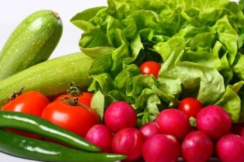 Fire Fresh - Sakata Wholesale Vegetable Seed