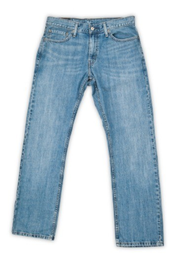 Phenomenal Removing Permanent Marker On Jeans Thriftyfun Machost Co Dining Chair Design Ideas Machostcouk