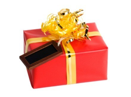 college graduation gift - Graduation Gift Ideas