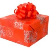 High School Graduation Gift Ideas