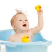 Saving Money on Bathtub Toys