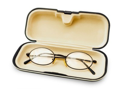 c9a27750f3ff Uses for Old Reading Glasses