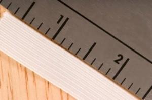 Measuring Elastic