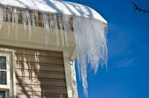 Winter Weather Tips and Tricks