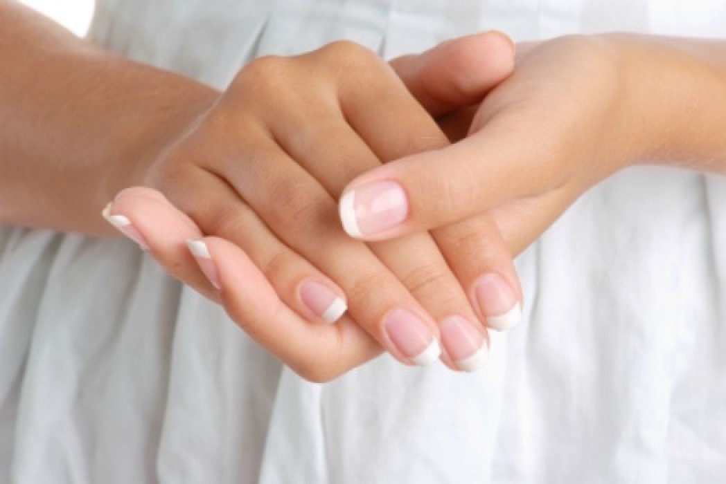 Remedies for Weak and Thin Fingernails | ThriftyFun