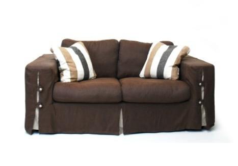 Making Couch Cushions Firmer Thriftyfun