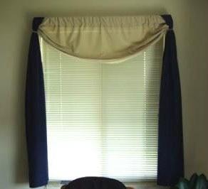 Single window.