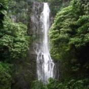 Travel Tips for Maui, HI