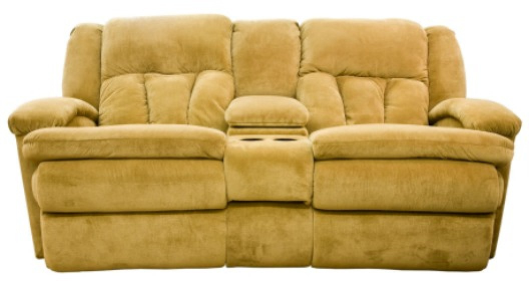 Slipcovers For Reclining Couches Thriftyfun