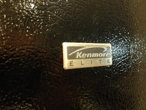 kenmore jsi 26. kenmore refrigerator jsi 26 f