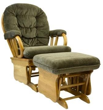 Superb Repairing A Glider Chair Thriftyfun Lamtechconsult Wood Chair Design Ideas Lamtechconsultcom