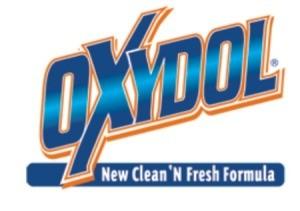 Oxydol