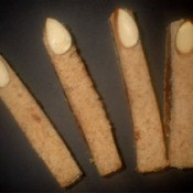 Sandwich Fingers