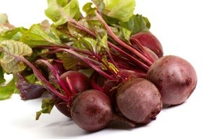 Using Beets