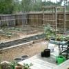 My Raised Garden