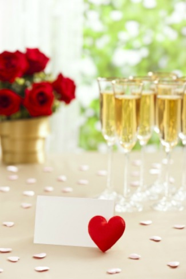50th Wedding Anniversary Party Ideas Thriftyfun