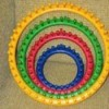 Round Looms
