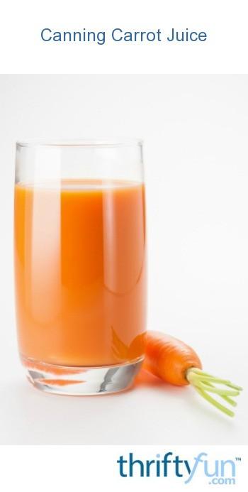 Carrot Apple Bread Recipe