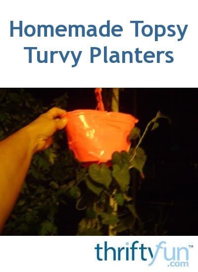 Attirant ThriftyFun.com