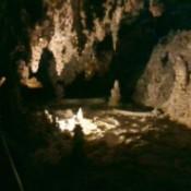 Carlsbad Caverns (New Mexico)