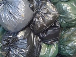Saving Money On Garbage Bags Thriftyfun