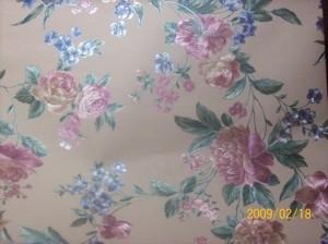 Brewster's Wallpaper #74745